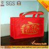 Eco-vriendelijke niet Geweven Gelamineerde herbruikbare tas Shopping Bag