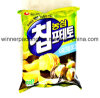 Perfect Sealing Stability Recyclable Packaging Bag for Potato Chips