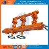 Zementierenlegierter Stahl-Kleber-Kopf des stecker-Behälter-4145h
