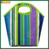 Sacs d'emballage plus frais isolés à la mode (TP-CB215)