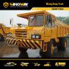 Explotación minera Truck con 20 Ton Loading Capacity