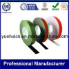 Double Side Foam Tape avec Various Colors
