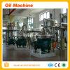 Palmen-kochendes Schmieröl-Herstellungs-aufbereitende Maschinen, Palmen-Kern-Öl-Extraktionmaschine