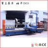 中国の50年のの経済的な高精度の旋盤経験(CG61250)