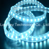 Hochspannung 220VAC 5050SMD flexible LED entfernt eine 2 Jahr-Garantie