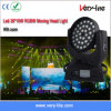 Korting LED 36*10W Moving Head Light voor Sale