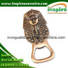 Fridge MagnetのエジプトのPharaoh Metal Beer Opener