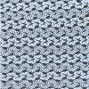 De Chinese Stof van de Polyester van het Ontwerp van de Aankomst van 2016 Nieuwe Buitensporige