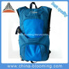 Cycling profissional Hydration Water Backpack Bag para Water Bladder