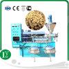 De automatische Koude en Hete Machine van de Pers van de Olie van de Sesam voor Verkoop