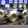 Warm gewalzt u. walzte galvanisierte Stahlspule kalt (Fabrik)