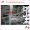 D'économie d'énergie PP tissés sac circulaire Loom (SL-SC-4/750)