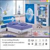 MDF mit Painting Desing für Children Furniture