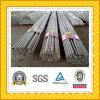 Barra de acero inoxidable/Rod de calidad superior en venta