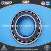 Rollenlager-Fabrik-zylinderförmiges Rollenlager (NU1032M)