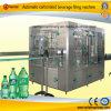 炭酸飲料機械