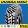 TBR, Alle-Steel Schwer-Aufgabe Truck u. Bus Tyre (11R22.5, 295/80R22.5, 315/80R22.5)