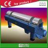 Lw Serien-Klärschlamm-Wasserabscheider-Zentrifuge (LW350X1050)
