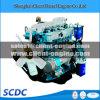 De lichte Dieselmotor van Yangchai Yz4da3-30 van de Motoren van het Voertuig van de Plicht