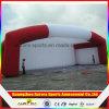 Heißes verkaufenbekanntmachende Verkaufsförderungs-aufblasbares Zelt