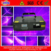 600MW Single 로즈 Disco Laser Stage Light