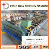 Máquina de la alta calidad de Tpp 1000-20 de la hoja del material para techos de Dixin