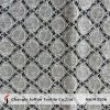 Оптовая продажа ткани шнурка хлопка Crocheted (M3106)