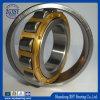 Cuscinetto a rullo cilindrico di precisione dell'acciaio al cromo di Nup 422 P6