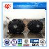 El guardabarros de protección neumática de goma