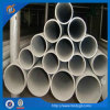316ti Stainless Steel Pipe Tube