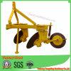 農場のすきの機械装置トラクターによって取付けられるディスクすき