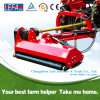 25-55HP Tractor Mounted Farm Equipment Long Reach Hedge Cutter