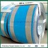 Bobina prepintada/color cubierta de Aluminium/Aluminum (PPGI)