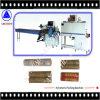 Swf-590 de lange Automatische Deegwaren krimpen de Machines van de Verpakking