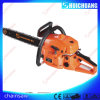 L'essence 5200 à chaînes a vu (HC-GS5201B)