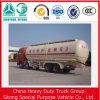 Bulk asciutto Cement Tanker Semi Truck Trailers con Air Compressor