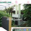 温室、家禽のための蒸気化または水冷却はPad7090/7060/5090収容する