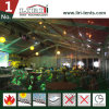 tenda trasparente di evento di 25X60m per Seaters 1000