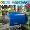Главным образом цвет качества покрыл стальную катушку с ISO9001
