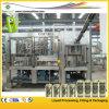De aluminium Ingeblikte filling-Verzegelt Machine van het Bier