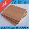 Okoume Plywood, 3mm/6mm/9mm/12mm/18mm (para o mercado de África do Sul)