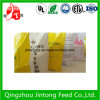 Hot Sale Dicalcium Phosphate for Animial Feed