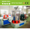Mooge Machinery of Plastic Mixer