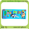 Frigorifero Magnet in Beach Souvenirs Promotion Gifts Customized (RC-TS33)