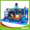 Customized Very Interesting Indoor Playground sein für Toddler