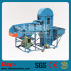 Pulitore dello Aria-Schermo del granulo di alta efficienza/macchinario automatici pulizia del seme