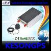Überwachen der Multifunktionsträger GPS-Verfolger-Stützkamera KS668