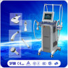 Cavitação ultra-sônica do RF do vácuo Multifunction que Slimming a máquina