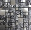 Mosaic Tile for Resin Design (DTW005)