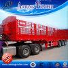 Aanhangwagen van de Vrachtwagen van het Vervoer van de Lading van het Type van Staaf van het pakhuis de Semi (LAT9400CLXYE)